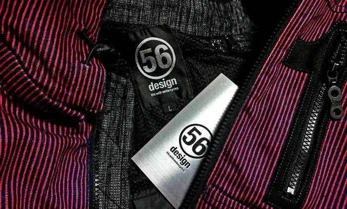 56デザイン40%OFF.JPG